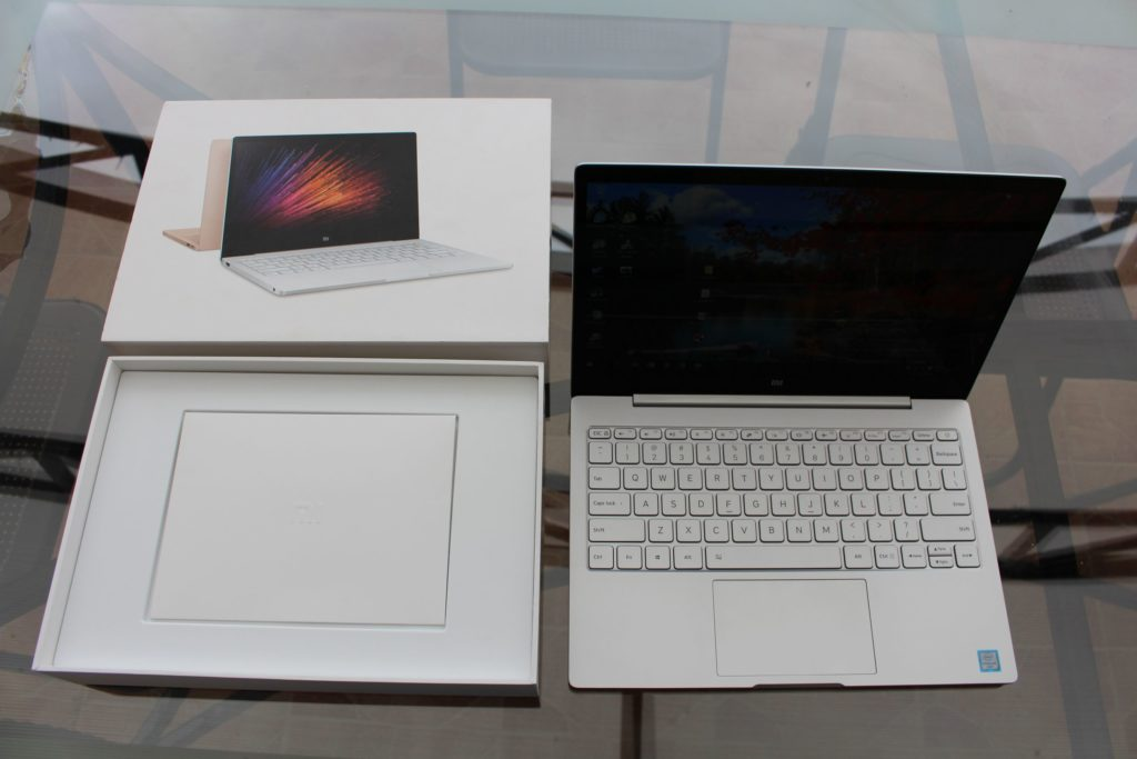 xiaomi-mi-notebook-air-12-5-teszt-tech2-13