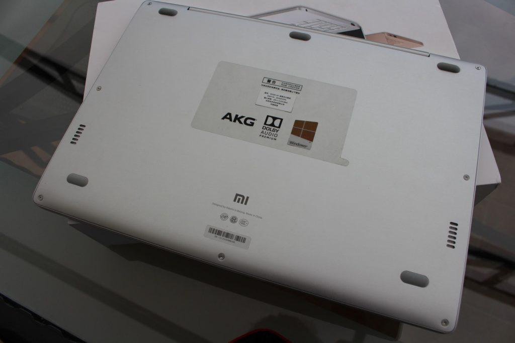 xiaomi-mi-notebook-air-12-5-teszt-tech2-18