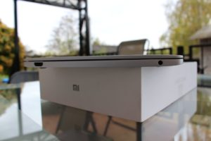 xiaomi-mi-notebook-air-12-5-teszt-tech2-20