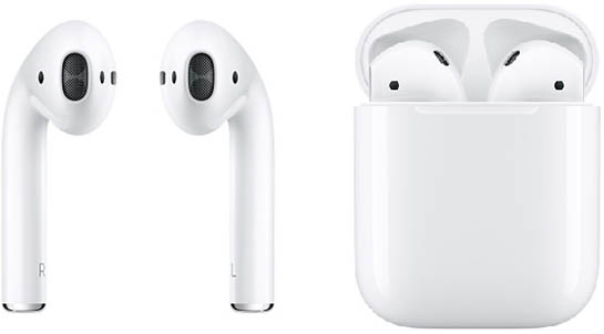 j v h ten kaphat lesz az apple airpods. Black Bedroom Furniture Sets. Home Design Ideas