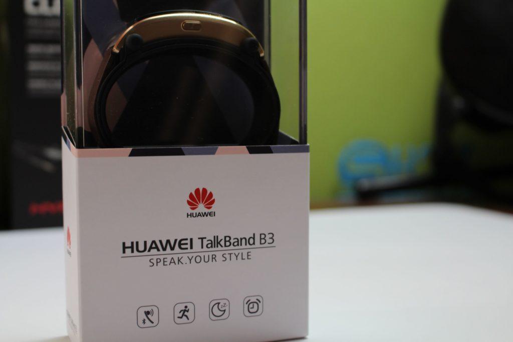 huawei-talkband-b3-teszt-tech2-1