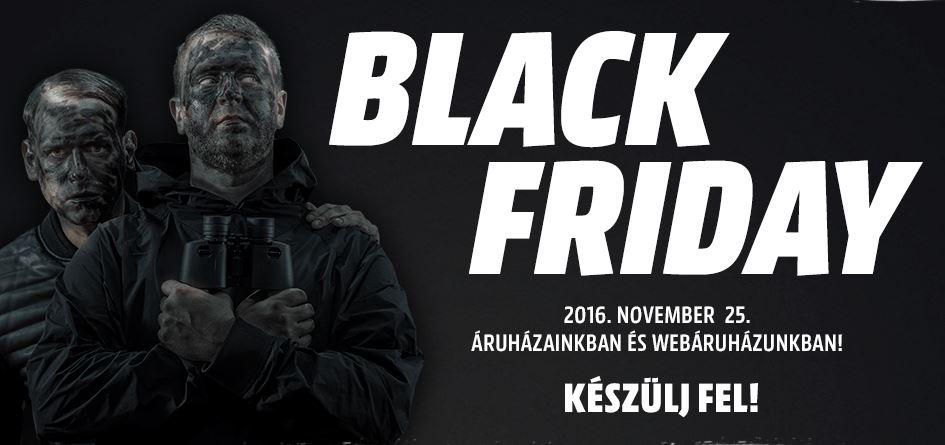 media-markt-black-friday-2016-2