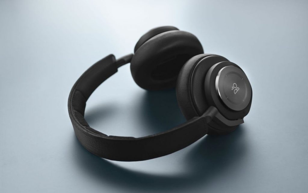 beoplay-h9-1-1151x720