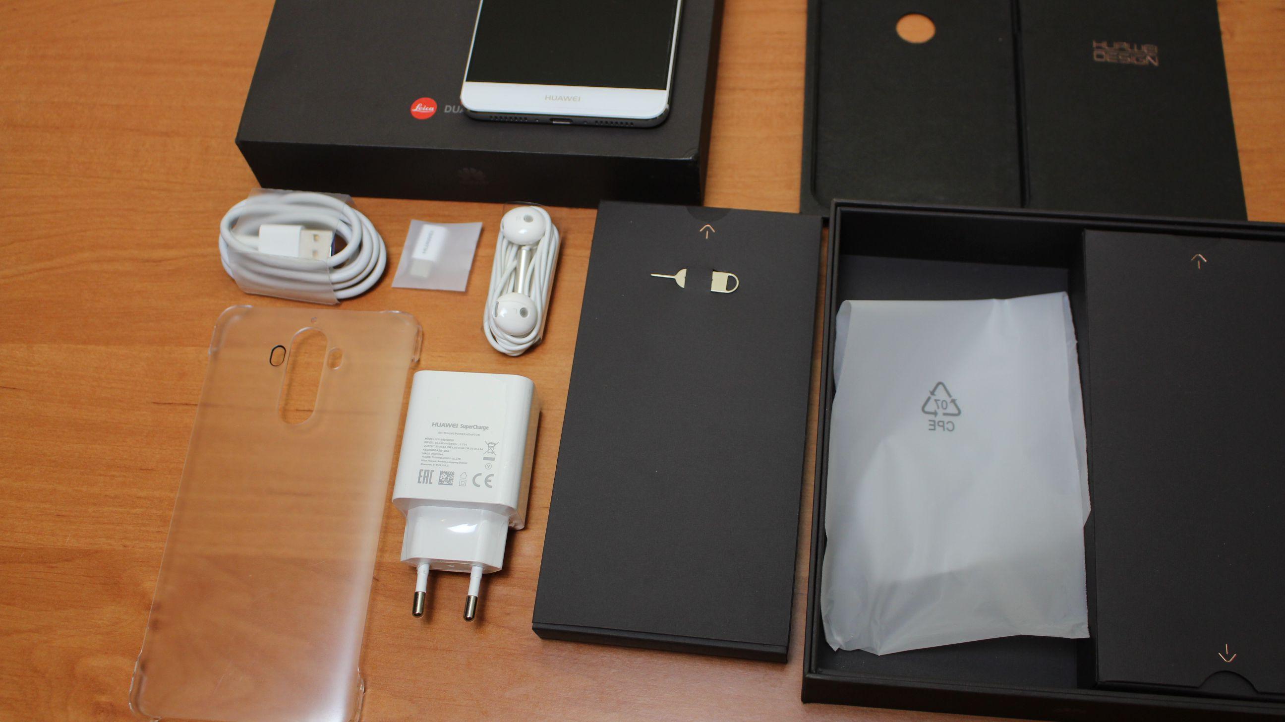 Huawei Mate 9 teszt - a második felvonás - Tech2.hu 2636c30f18
