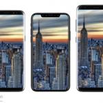 iphone-8-meret-2