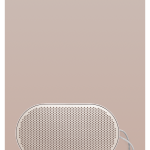 Beoplay (2)