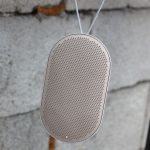 Beoplay P2 (1)