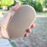 Beoplay P2 (3)