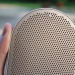 Beoplay P2 (5)