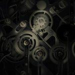 Inner-Clock