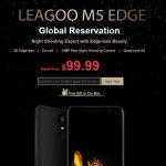 LeaGoo M5 Edge (9)