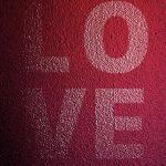 Love_compressed