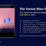 Vernee Mars Pro (3)