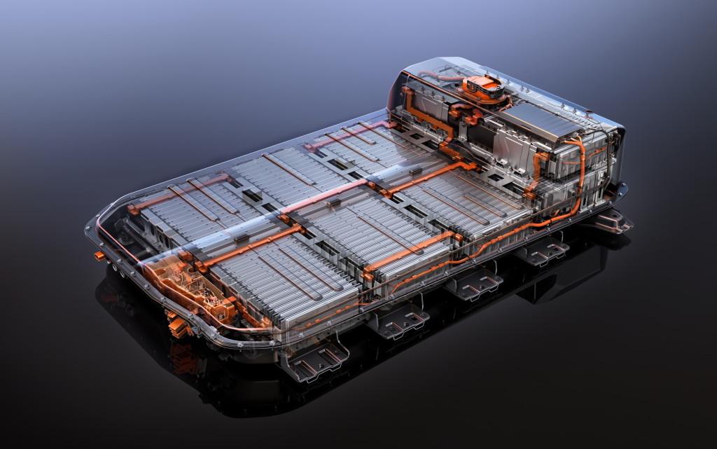 Itt a megoldás az elektromos autók akkumulátorára?