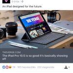 facebook változás (3)_compressed