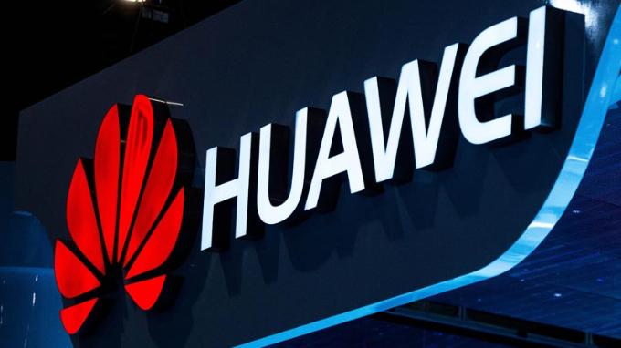 Kínában ellentmondást nem tűrően első a Huawei