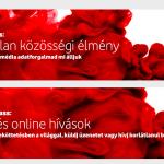 vodafone_social_connect_pass