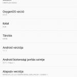OnePlus 5 (2)