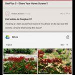 OnePlus 5 szoftver (21)_compressed
