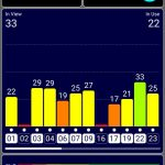 OnePlus 5 szoftver (28)_compressed