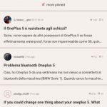 OnePlus 5 szoftver (29)_compressed