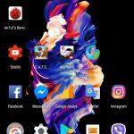 OnePlus 5 szoftver (3)_compressed