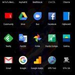 OnePlus 5 szoftver (4)_compressed