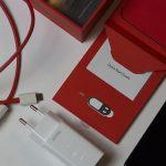 OnePlus 5 tech2 _1