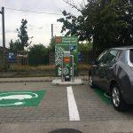 penny_market_elektromos_auto_1