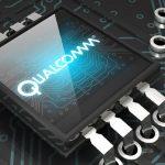 qualcomm_processor
