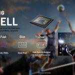 samsung isocell _1