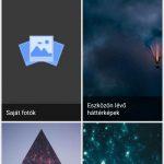 Nokia 5 szoftver (3)