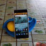 Nokia 5 tech2 (10)