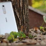 Nokia 5 tech2 (8)