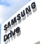 s-drive_4