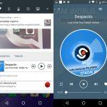 Alcatel-A7-Screenshot