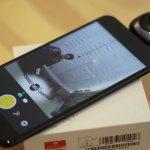 Huawei 360 panoráma kamera _72 copy