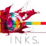 INKS-1