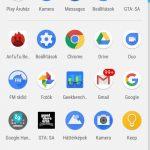 Nokia 6 képernyő (7)