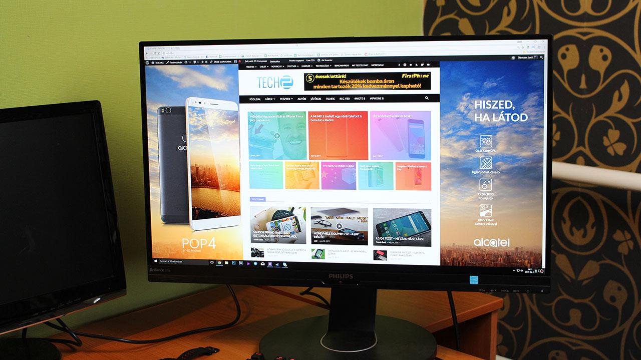 hogyan csatlakoztathatom 2 monitort egy számítógéphez