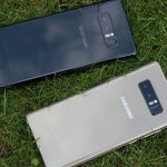 Samsung Galaxy Note8 (11)