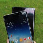 Samsung Galaxy Note8 (12)