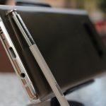 Samsung Galaxy Note8 (19)