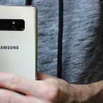 Samsung Galaxy Note8 (28)