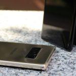 Samsung Galaxy Note8 (4)