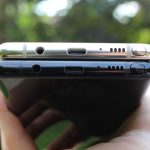 Samsung Galaxy Note8 (8)