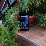 Xiaomi Mi 5X (11)