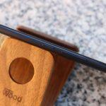 Xiaomi Mi 5X (6)