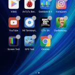 Xiaomi Mi 5X szoftver (17)