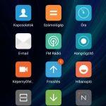 Xiaomi Mi 5X szoftver (4)
